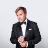 Uwe Kröger 50 éves koncert 2014-ben! Jegyek itt!