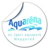 Aquaréna jegyek!