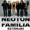 Neoton Familia Sztárjai Koncert az Arénában!Jegyvásárlás itt!