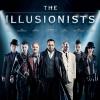 The Illusionists a SYMA Csarnokban! Jegyvásárlás és jegyárak itt!
