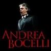 Andrea Bocelli koncert Budapesten! Jegyek a 2013-as Arénakoncertre már kaphatók!