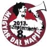 Magyar Dal napja 2013