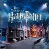 Nézz be a Harry Potter díszletei közé! Járd be a stúdiót!