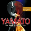 Yamato koncert 2014-ben Budapesten az Arénában - Jegyek itt!