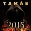 Frei Tamás: 2015 - Az új könyve már rendelhető!