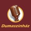 10 előadás 1 jegy áráért a Dumaszínház sztárjavail!