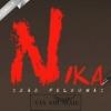 Nika - Száz felvonás - új dal! Hallgassa meg!