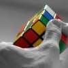 Online programsorozattal ünneplik a Rubik-kocka 40. születésnapját!