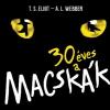 Macskák musical Debrecenben! Jegyek itt!