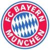 Jegyek a Bayern München mérkőzésre az ETO parkban! Jegyvásárlás és VIDEÓ üzenet itt!