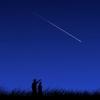 A kívánságok éjszakája - Csillaghullás lesz!
