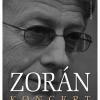 Megjelent Zorán duett-albuma, amelyet az Arénában mutat be