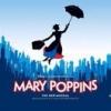 Mary Poppins musical jegyek itt!