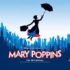 Nyerj jegyet a Mary Poppins musical premierjére!