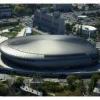 Milyen koncerteket és showkat láthatunk Budapesten az Arénában 2014-ben?