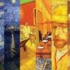 Van Gogh Alive kiállítás Budapesten! Jegyek itt!