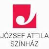 Munkácsy musical a József Attila Színházban! Jegyek A festőfejedelem musicalre már kaphatóak!