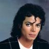 Ma lenne 55 éves Michael Jackson - Ingyen koncerttel ünnepelnek Budapesten!