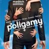 Poligamy a Madách Színház új magyar musical bemutatója! Jegyek és infók itt!