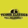 VI. Tennis Classics 2013-ban! Jegyvásárlás itt!