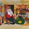Kiállítás mutatja be a pécsi animációsfilm-gyártás történetét