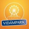 Szeptember 30-án végleg bezárja kapuit a budapesti Vidám Park