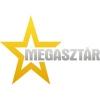 Megasztár 6 indul 2011-ben! Jelentkezés és információk!