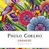 Paulo Coelho: Odaadás - Naptár 2014 - Rendelés itt!