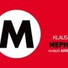 Mephisto a Vígszínházban Alföldi Róbert rendezésében! Már kaphatóak a jegyek!