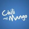 Chili vagy Mango - új interaktív vígjáték mobilra! Videó itt!