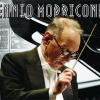 Ennio Morricone kapja a legjobb filmzenéért járó díjat!