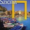 Megjelent Tim Jepson utikönyve Szicília címmel! Vásárlás itt!