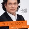 Deutsch Tamás könyve dr. dajcstomi - akkor és most címmel jelent meg! Rendelés itt!