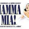 Mamma Mia! a Madách Színházban és a Szegedi Szabadtéri Játékokon - Jegyek itt!