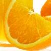 A víz árával vetekszik a narancslé ára? Videó itt!