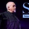 Peter Gabriel koncert a Papp László Sportarénában 2014-ben! Jegyek itt!