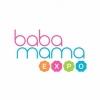 Gyerekvilág Kiállítás és Babamama Expo 2013 - Jegyek itt!