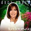 Megjelent Koncz Zsuzsa Tündérország című lemeze! 2014-ben lemezbemutató koncert az Arénában