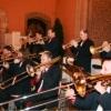 A diótörő másképp a Budapest Jazz Orchestra közreműködésével - Jegyek itt!