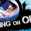 Fishing on Orfű 2014 fellépők, jegyek és bérletek itt!