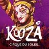 Cirque du Soleil Kooza 2014-ben színpadon - Jegyek itt!