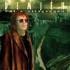 Új lemezt adott ki Demjén Ferenc Túl a világvégén címmel