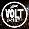 VOLT Fesztivál 2014 - Jegyek és bérletek