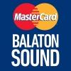 Balaton Sound 2014 jegyek! Jegyárak és vásárlás itt!