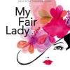 My Fair Lady musical a Városmajori Szabadtéri Színpadon Kautzky Armanddal - Jegyek itt!