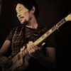 Chris Rea Budapest Aréna koncert 2012-ben! Jegyek itt!