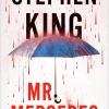 Két regénnyel is megörvendezteti idén rajongóit Stephen King