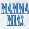 Mamma Mia musical szereposztás! Szereplők és jegyek itt!