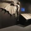 Pécs - Leonardo-kiállítás - Jegyek itt!