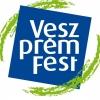 Veszprém Fesztivál 2018 - Jegyek és fellépők hamarosan!